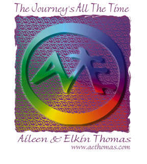 Aileen and Elkin Thomas - Catalog and Order Page